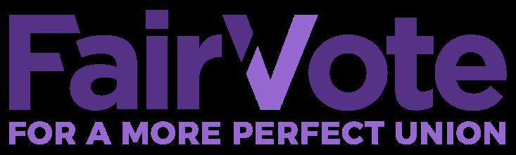 FV-Logo_tagline_2color-dark
