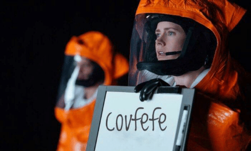covfefe-covfefe-memes-will-soar-quickly-invest-asap-21866755.png