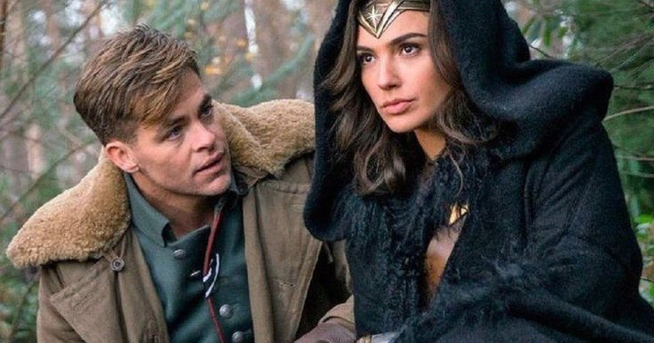 chris-pine-wonder-woman-spectacular