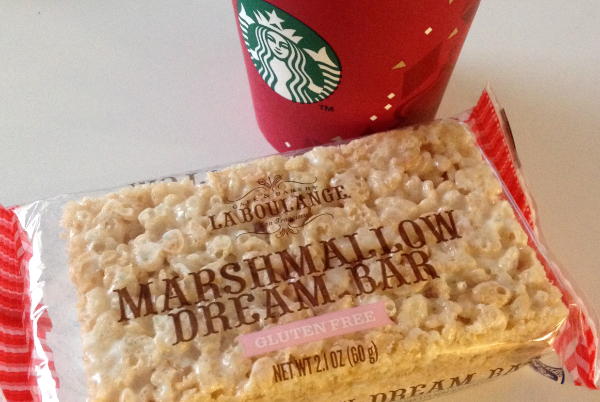 marshmallow_dream_Bar_starbucks