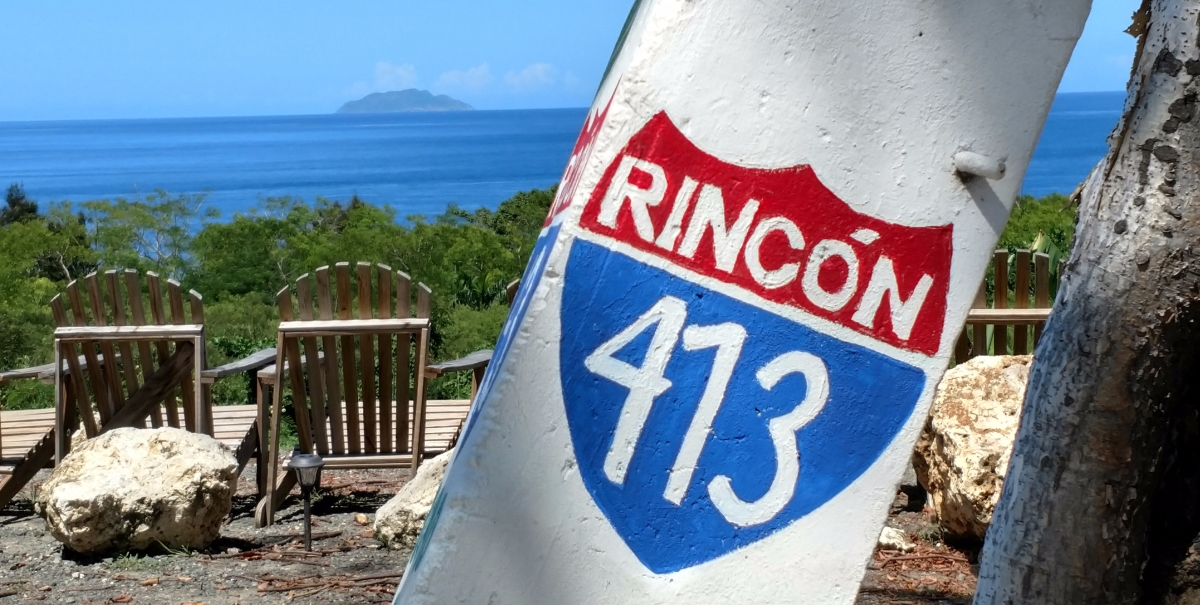 You Should Go To Rincon Puerto Rico!