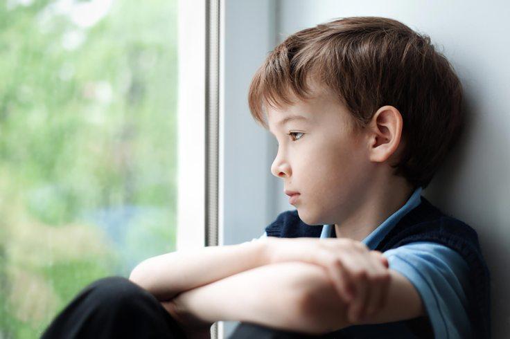 03_sad_Things-About-Raising-Boys-I-Wish-I-Had-Known-Sooner_142826356_RimDream