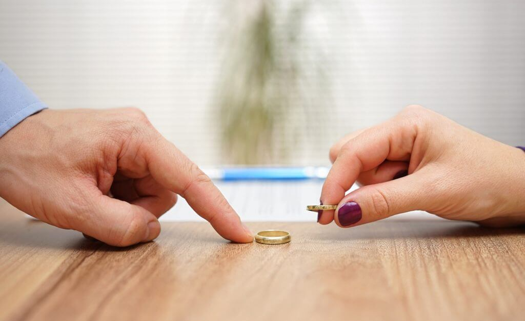 divorce-master-1024x626