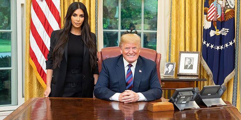 kim-kardashian-donald-trump-meeting-twitter-social-hp-crop-1527781336