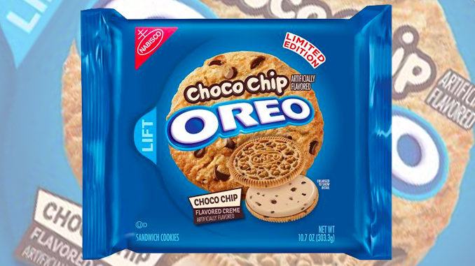 New-Choco-Chip-flavored-Oreos-are-a-chip-off-the-block-678x381