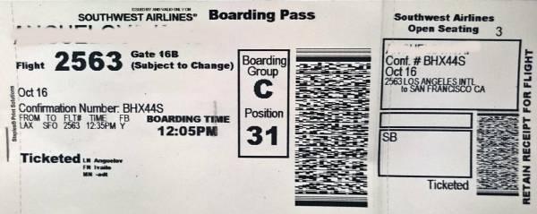 Boarding-Pass-45-1477880082
